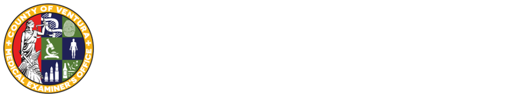 Ventura County Medical Examiners Office