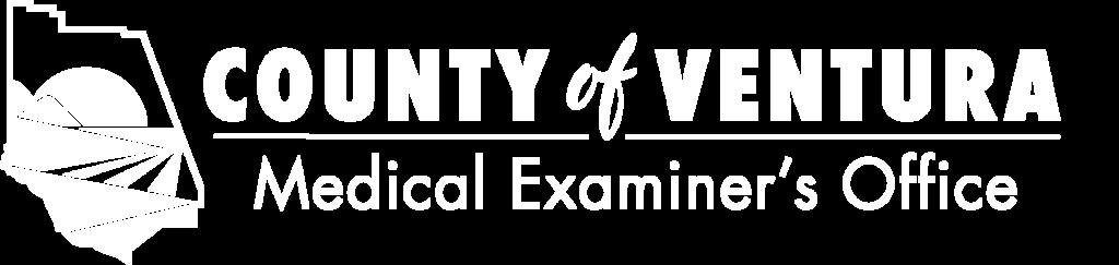 County of Ventura Medical Examiner's Office
